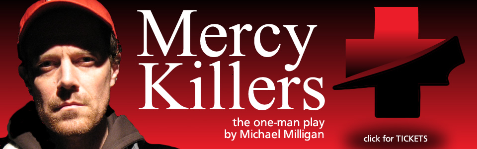 mercy_killers_home_image